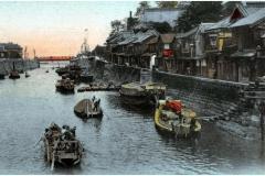 堀川の風景06分50秒_001_light