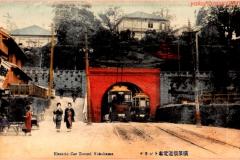 元町トンネル001_light