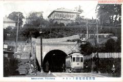 元町トンネル44_light