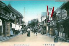 元町通り0126_light