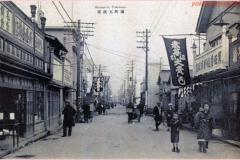 元町通り0143_light