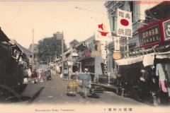 元町通り01_73_light