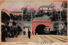 元町トンネル005_light