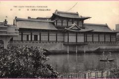 1935復興記念横浜大博覧会会場風景12