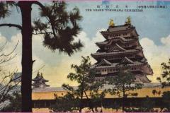 1935復興記念横浜大博覧会会場風景10