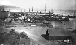 PMSS-Colorado-and-PMSS-Senator-at-old-docks-Pacific-Mail-SS-Co-nd-A12.18