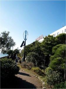 No.20 1月20日 鶴見線「73型電車サヨナラ運転」