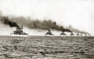 us-atlantic-fleet-1907