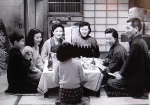 No.81 3月21日 猛女養成学校出身