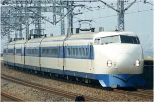 No.74 3月14日 東京に近過ぎ、横浜中心部に遠い駅の物語