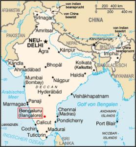 India_map_with_Bangalore