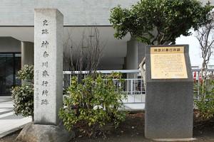 kanagawabugyou