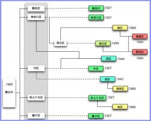 E5-B8-82-E5-9F-9F-E6-8B-A1-E5-A4-A7-EF-BC-91