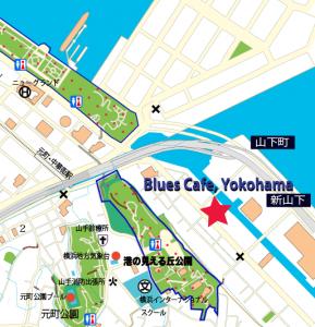 blus-cafe43