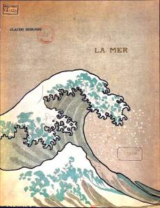 Debussy_-_La_Mer-E3-82-B7-E3-82-99-E3-83-A3-E3-82-B1-E3-83-83-E3-83-88