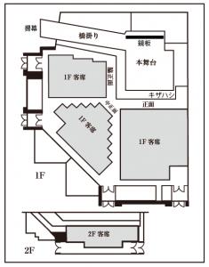 E8-83-BD-E6-A5-BD-E5-A0-82-E5-B9-B3-E9-9D-A2-3.56.51