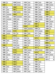 E3-82-B9-E3-82-AF-E3-83-AA-E3-83-BC-E3-83-B3-E3-82-B7-E3-83-A7-E3-83-83-E3-83-88-2012-08-31-1.34.23