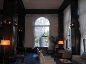 hotel-NG