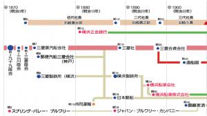 E4-B8-89-E8-8F-B1-E5-A4-89-E9-81-B79-0.37.17