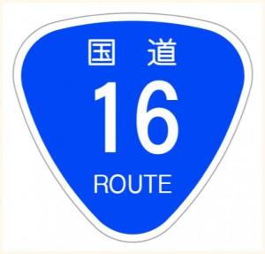 nn-E5-9B-BD-E9-81-9316-E5-8F-B722