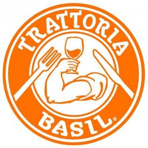 TRATTORIA_BASIL1