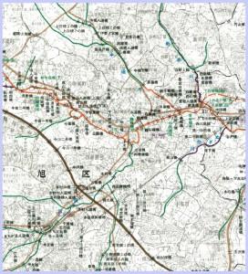 【番外編】横浜の橋物語 (改訂版)