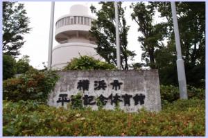 No.309 11月4日(日)名実共に記念館