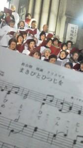 No.360 12月25日(火)Merry Christmas!