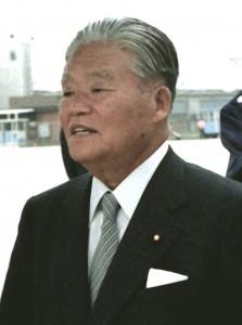 Masayoshi_Ohira_at_Andrews_AFB_1_Jan_1980_walking_cropped_2