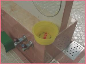 No.340 12月5日(水)今日は昼から銭湯だ!