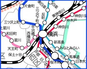 nn-E6-A8-AA-E6-B5-9C-E9-A7-85