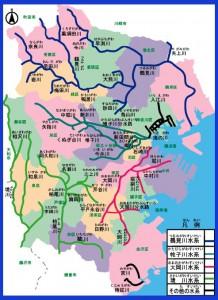 nnka-map