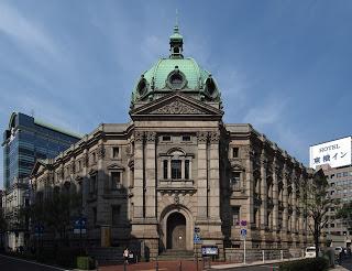 Kanagawa_Prefectural_Museum_of_Cultural_History_2009