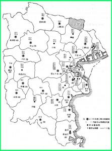 No.407 YOKOHAMA電話番号の話
