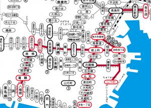 E6-98-8E-E6-B2-BB-E9-A0-83-E3-81-AE-E6-A8-AA-E6-B5-9C-E9-9B-BB-E6-B0-97-E9-89-8418