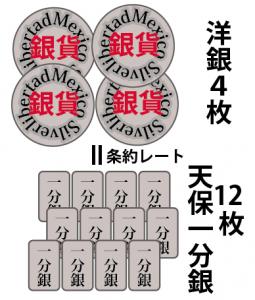 E6-B4-8B-E9-8A-80-E4-B8-80-E5-88-86-E9-8A-80