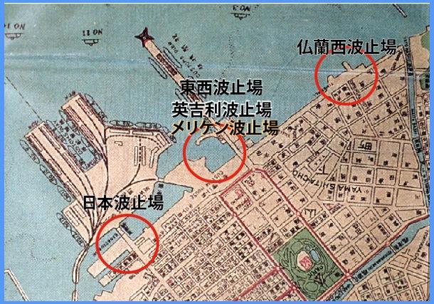 暦で語る今日の横浜【9月9日】   YOKOHAMA xy通信