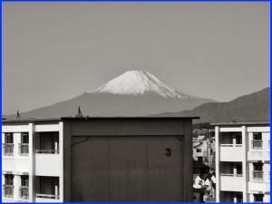 暦で語る今日の横浜【9月22日】