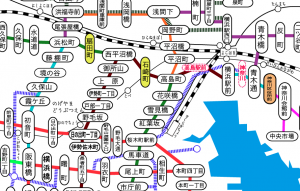 E3-82-B9-E3-82-AF-E3-83-AA-E3-83-BC-E3-83-B3-E3-82-B7-E3-83-A7-E3-83-83-E3-83-88-2013-09-29-23.55.09