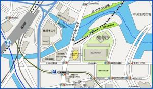 lig_東口河口付近2014-04-13 19.29.40