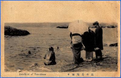 lig_絵葉書水辺の人々021