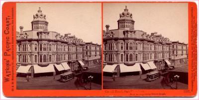 lit_Grand_Hotel1897