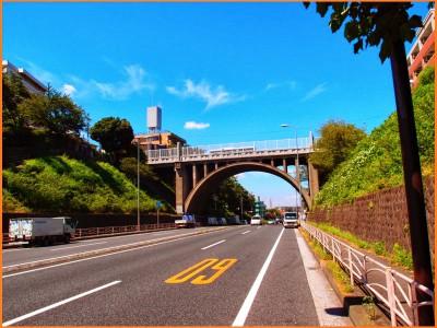 めがね橋29