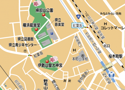 スクリーンショット 2014-11-03 20.24.01