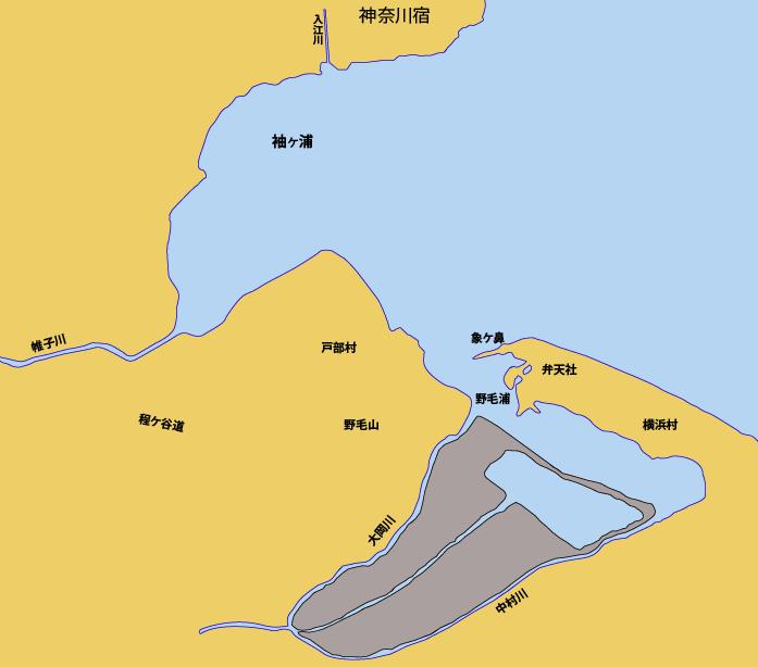 No.701 運河の街誕生(序章) | ...