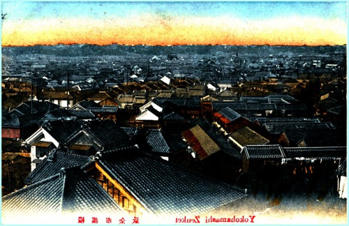light_横浜全景逆版