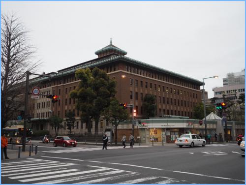 133神奈川県庁