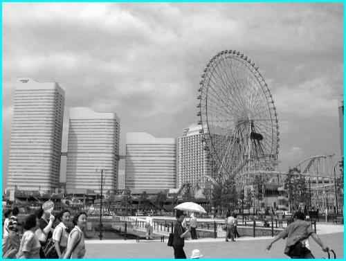 light_みなとみらい024