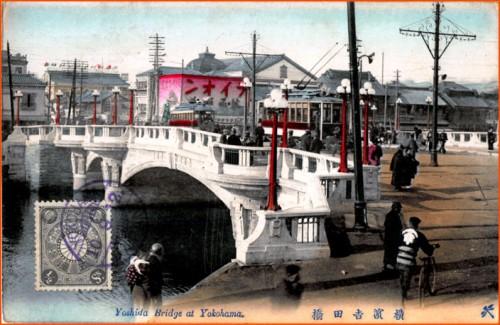 light三代目吉田橋20150713204857