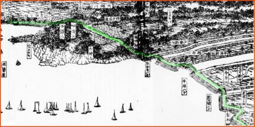 light横浜道図2